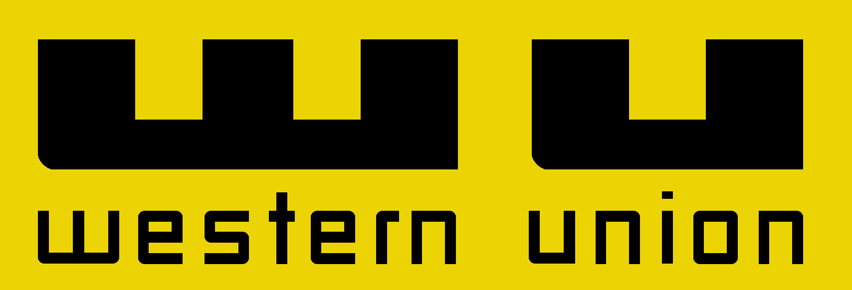 Western union old 1969