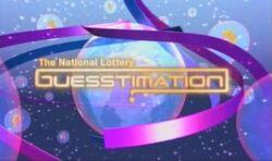 300px-Guesstimation logo
