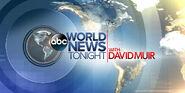 ABCWorldNewsOpen15