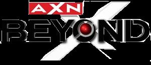 File:AXN Beyond.png