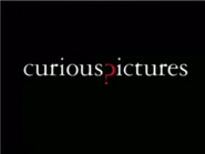 Curious pictures-0