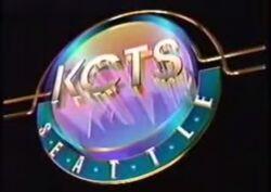 KCTS1992