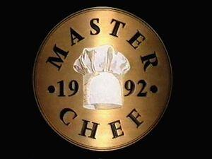 Masterchef 1992a
