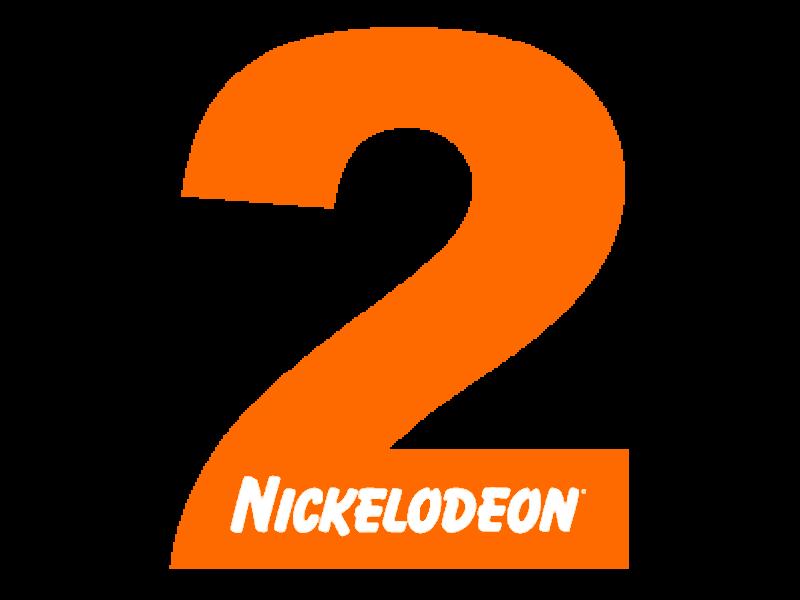 Nick logo 2 - YouTube