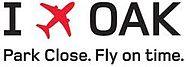 File:Oklandinternationalairportlogo.PNG