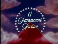 Paramount-toon1954