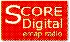 SCORE DIGITAL (2006)