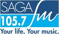 Saga 1057 2001a