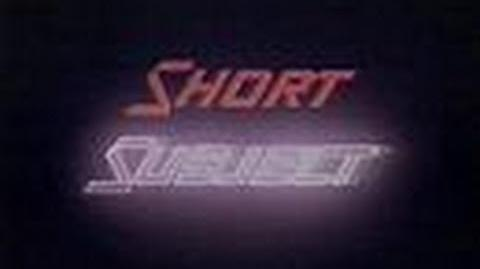 "SelecTV - ""Short Subject, Previews & IDs"" (1981?)"