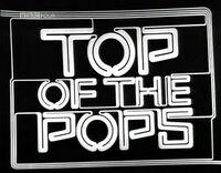 TOTP 1964 Logo