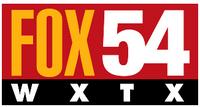 WXTX 2000s