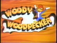 Woodywoodpecker1970