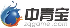 Zqgame logo