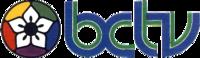 BCTV 1973