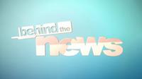 BTN old logo