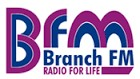 Branch FM (2008)