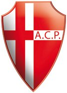 CalcioPadovaLogo2011