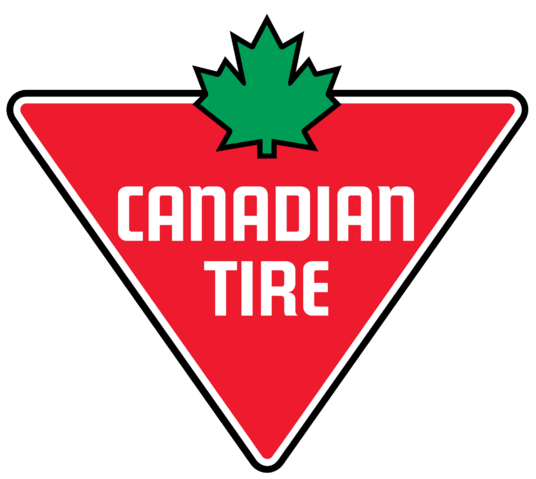File:Canadian Tire.png