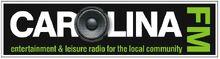 Carolina FM (Prelaunch)