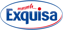 Exquisa logo