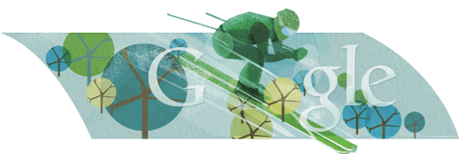 File:Google 2010 Vancouver Olympic Games - Alpine Skiing.png