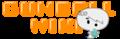 Halloween logo TAWOG WIKI
