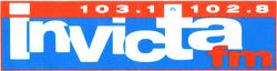 Invicta FM 1996a