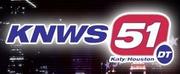KNWS 51 New