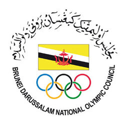 Logo-Brunei-Darussalam-National-Olympic-Council 38150010005