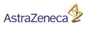 Logo astrazeneca