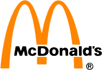 File:McDonald's 1978.png