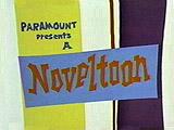 Noveltoon 1967