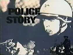 Police-Story