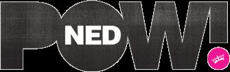 File:PowNed logo.png