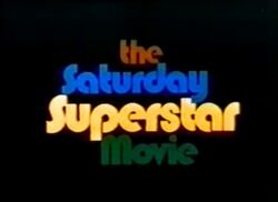 The ABC Saturday Superstar Movie Logo 1972-500x363