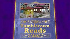 TumbleTownReads