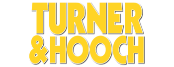 Turner-and-hooch-movie-logo