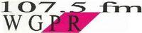 WGPR 107.5 FM