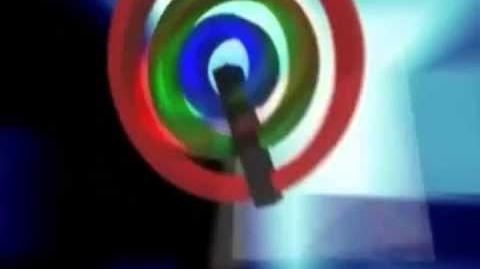 Abs Cbn Logo Animation TV SPOT
