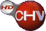 CHV HD 1