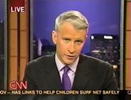 CNN2002
