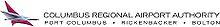 File:CRAA logo.PNG