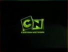 CartoonNetwork-Ben10SecretOfTheOmnitrix