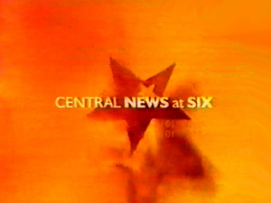 Central News 14