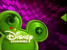 DisneyJoystick2003