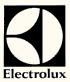 Electrolux1962