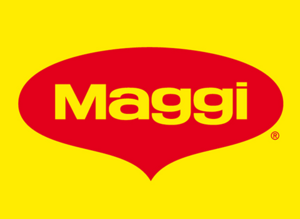 Faq-maggi-india-trending