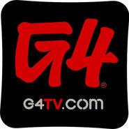 G4TV 2006