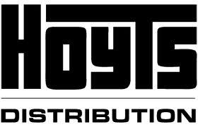 Hoyts d
