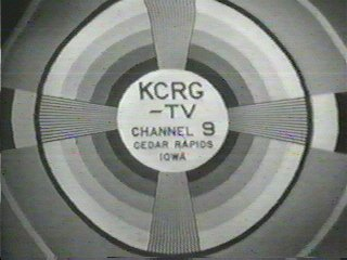 File:Kcrg early tp.jpg